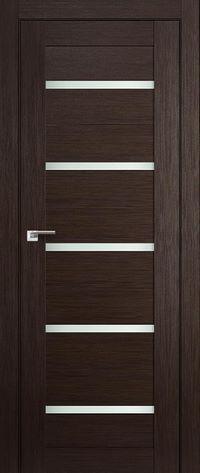 Profil doors 7X Графит