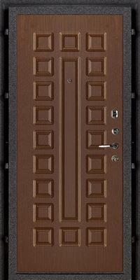 Двери регионов (Йошкар-Ола) Сенатор 2