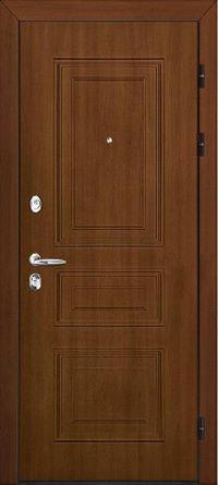 Двери регионов (Йошкар-Ола) Сенатор 3d Вена