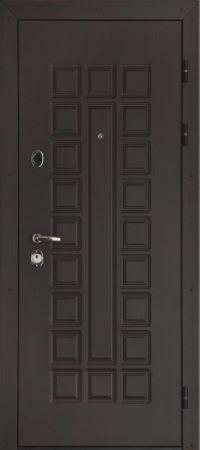 Двери регионов (Йошкар-Ола) Сенатор