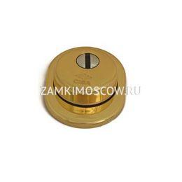 Броненакладка на цилиндр CISA 06470.00.0.00
