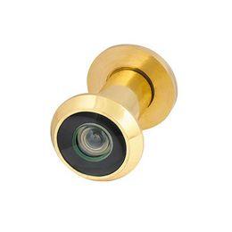 Глазок дверной Армадило DV1 16-35х60 GP