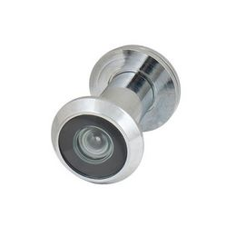 Глазок дверной Армадило DVG1 16-35х60 CP