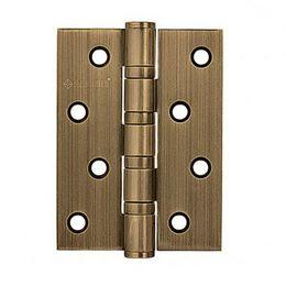 Дверная петля универсальная Archie A010-C 4BB-1B