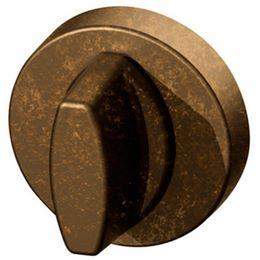 ARMADILLO WC-BOLT BK6/URB OB-13 Античная бронза