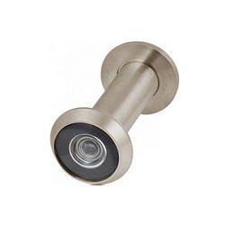 Глазок дверной Армадило DVG3 16-60х100 SN
