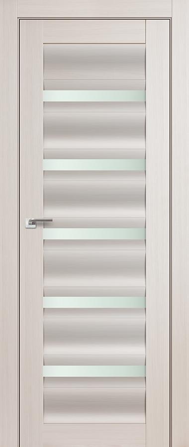 Profil doors 116X Мателюкс
