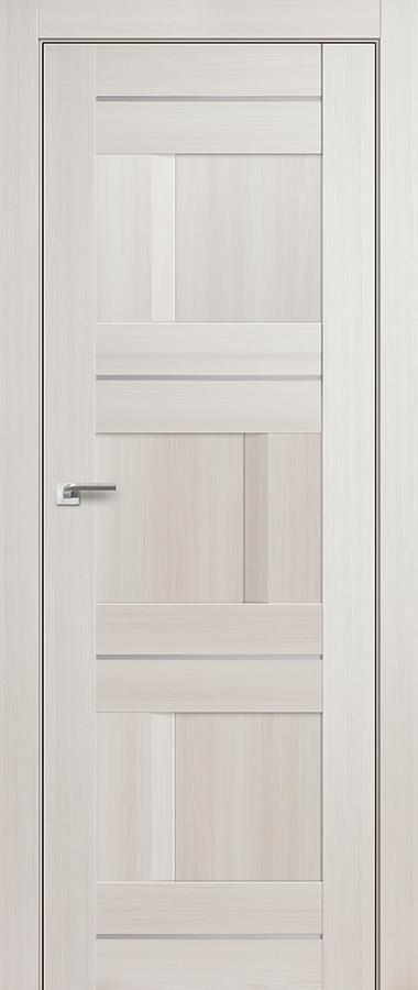 Profil doors 12X