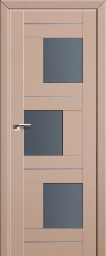 Profil doors 13U Графит