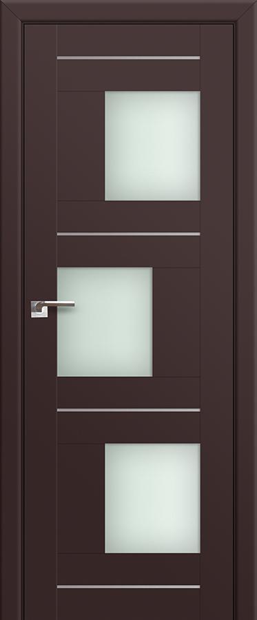 Profil doors 13U Мателюкс