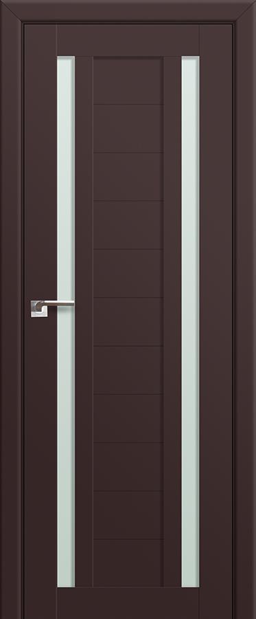 Profil doors 15U Мателюкс