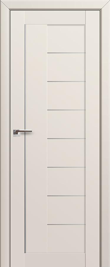 Profil doors 17U