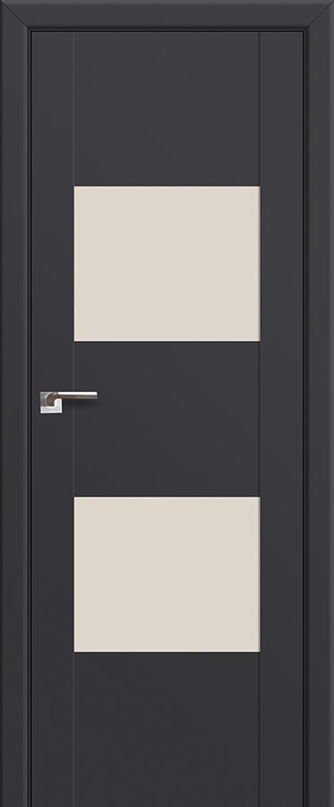 Profil doors 21U Перламутровый лак