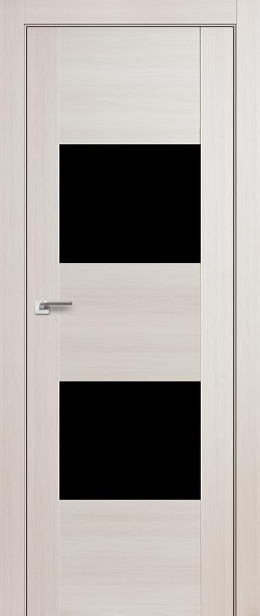 Profil doors 21X Черный лак