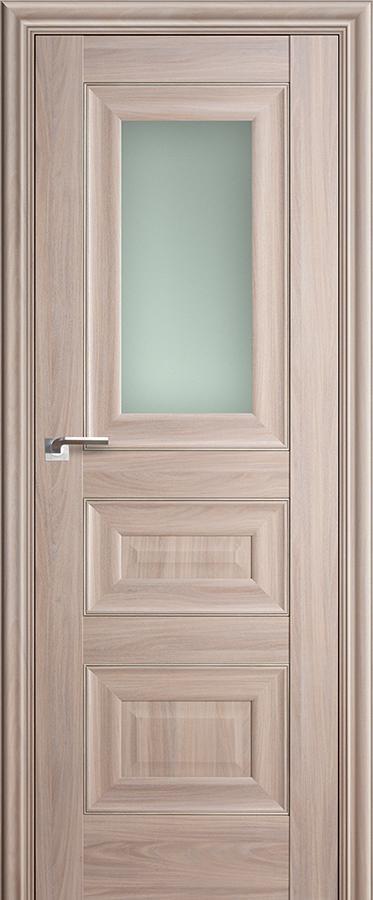 Profil doors 26X Мателюкс