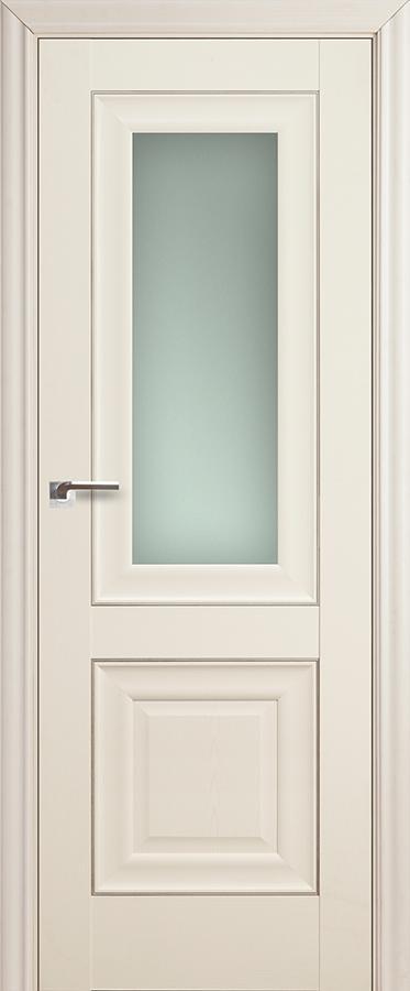 Profil doors 28X Мателюкс