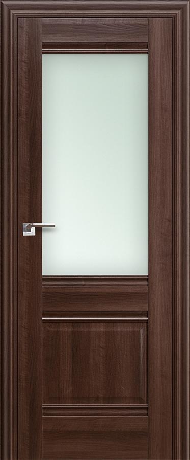 Profil doors 2X Мателюкс