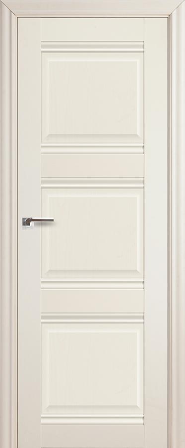 Profil doors 3X