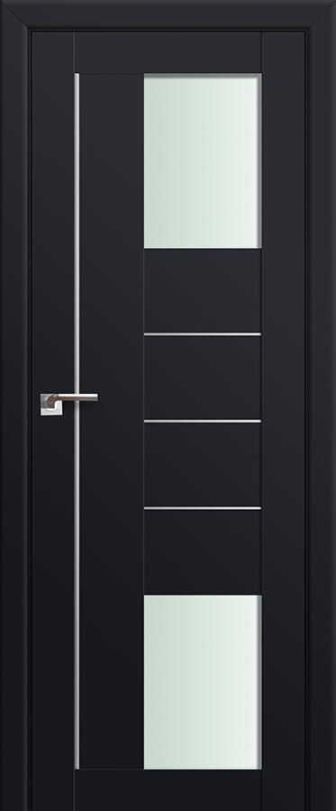 Profil doors 43U Металюкс