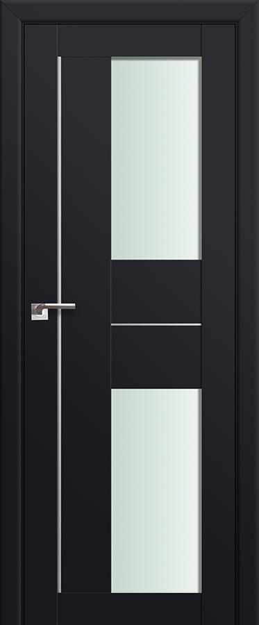 Profil doors 44U Металюкс