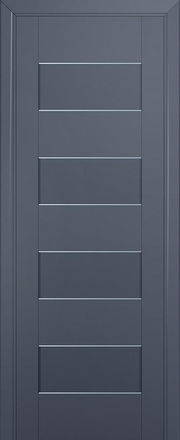 Profil doors 45U