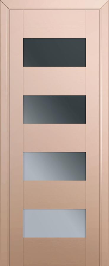 Profil doors 46U Графит