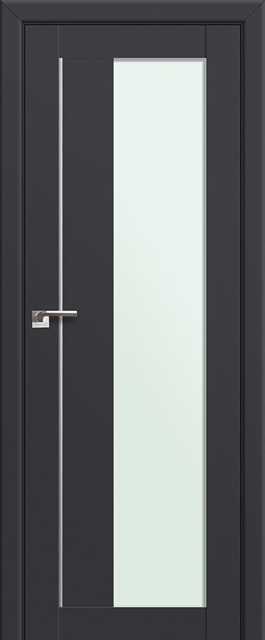 Profil doors 47U Мателюкс