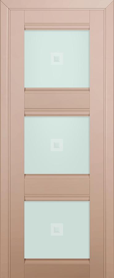 Profil doors 4U Узор матовый 2