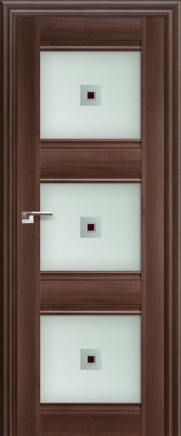 Profil doors 4X Узор 1