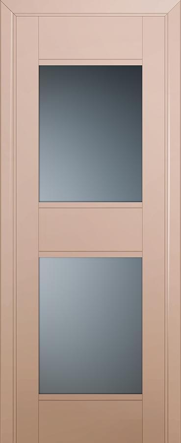 Profil doors 51U