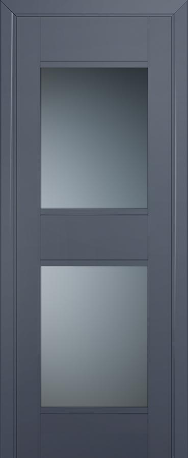 Profil doors 51U Графит