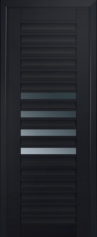 Profil doors 55U Графит