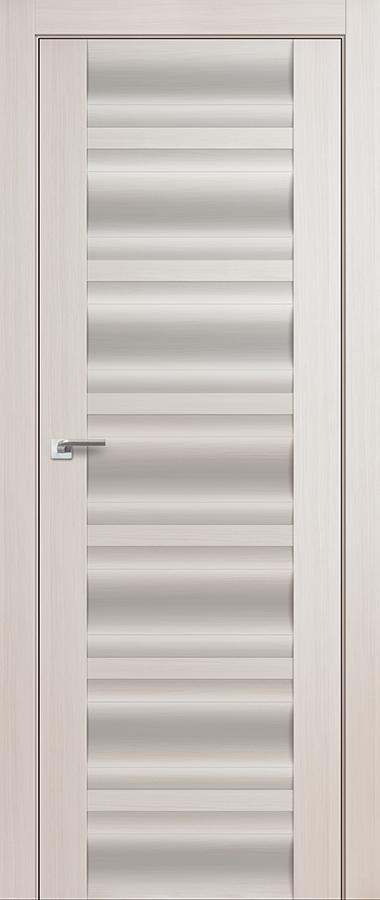 Profil doors 56X