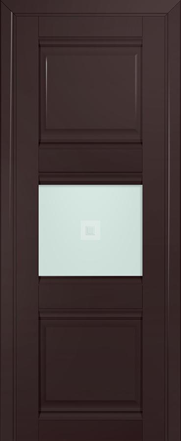 Profil doors 5U Узор матовый 2