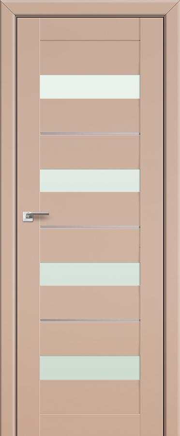 Profil doors 60U Мателюкс