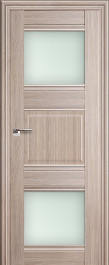Profil doors 6X Мателюкс
