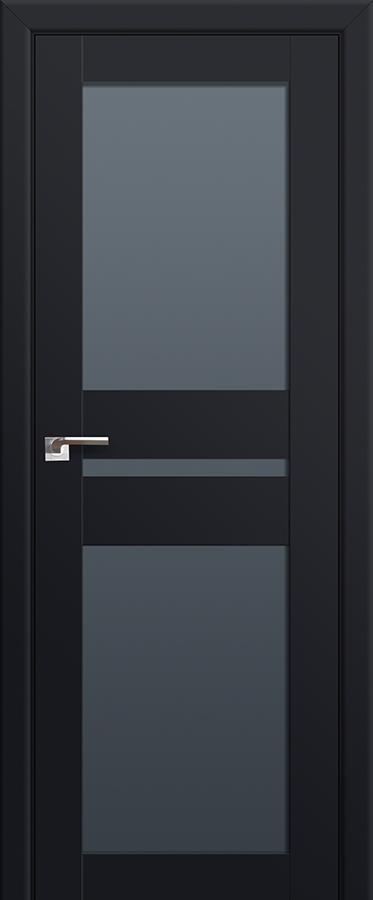 Profil doors 70U Графит
