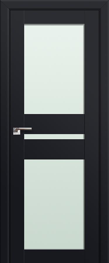 Profil doors 70U Металюкс