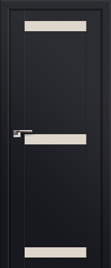 Profil doors 75U Перламутровый лак
