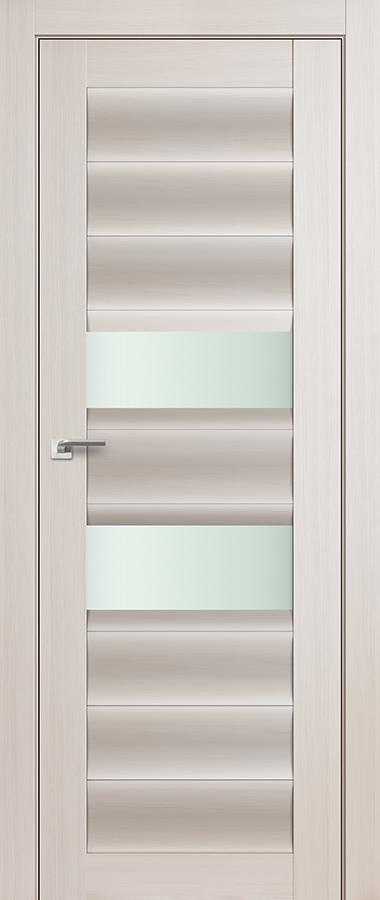 Profil doors 77X Мателюкс