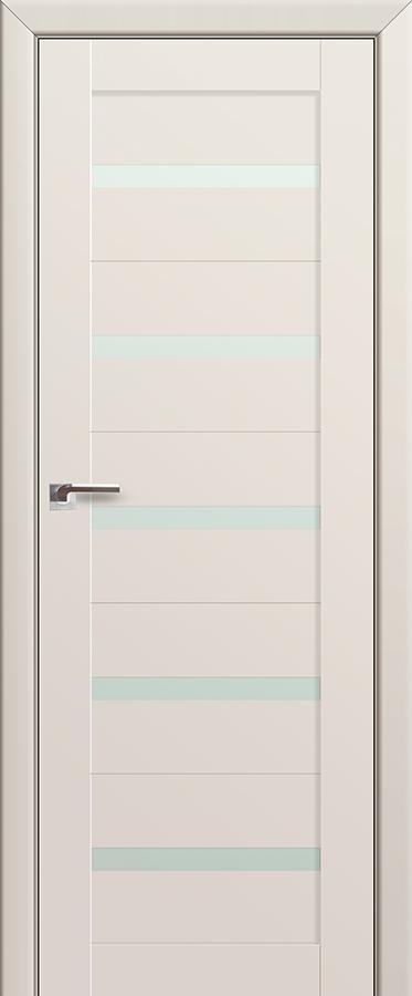 Profil doors 7U Мателюкс