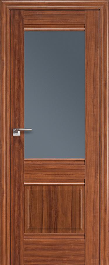 Profil doors 2X Графит